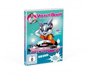 DVD Cover Tanzfiebe_3D_Packshot_klein