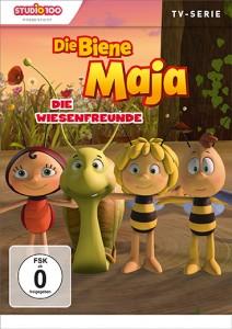 Die_Biene_Maja_S2_DVD_13_2D_72dpi