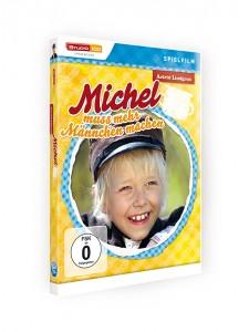 Michel_Film2_Michel muss mehr Maennchen machen_3D_RGB_72dpi