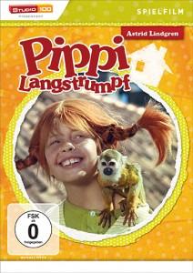 Pippi_Film1_ Pippi Langstrumpf_2D_RGB_72dpi