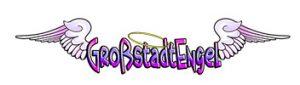 Logo GroßstadtEngel